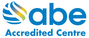 360887_abe-accredited-centre