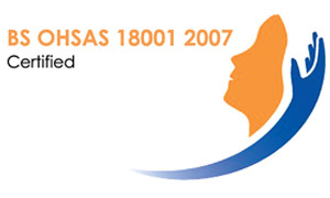 Oxford College of Business achieves internationally recognised OHSAS certification